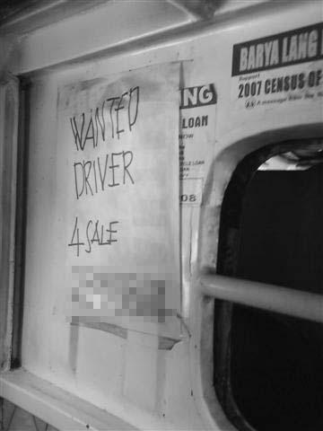 Jobless?