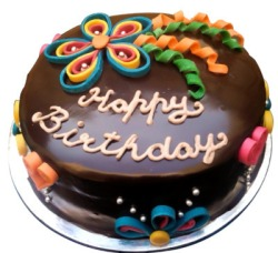 crazy-chocolate-birthday-cake-1-png-3f94f15b27-medium
